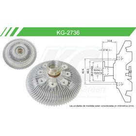 1428352-fan-clutch