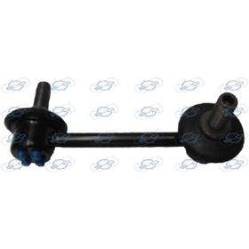 1300614-tornillo-estabilizador-delantero-derecho-para-mazda-cx7-del-2007-al-2012