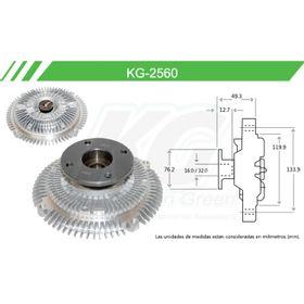 1428374-fan-clutch