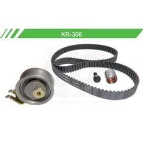 1428382-kit-de-distribucion-audi-a3-l4-1-8l-turb-98-04-beetle-jetta-l4-1-8l-00-05