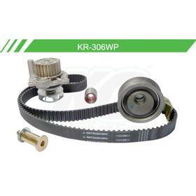 1428384-kit-bomba-agua-audi-a3-l4-1-8-01-04-a4-l4-1-8l-01