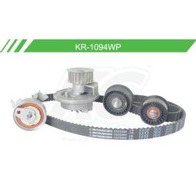 1428396-kit-bomba-agua-chevrolet-astra-l4-1-8-00-03-meriva-l4-1-8l-07-08