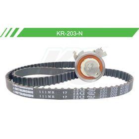 1428408-kit-de-distribucion-chevrolet-corsa-l4-1-8l-03-08-tornado-l4-1-8l-03-09