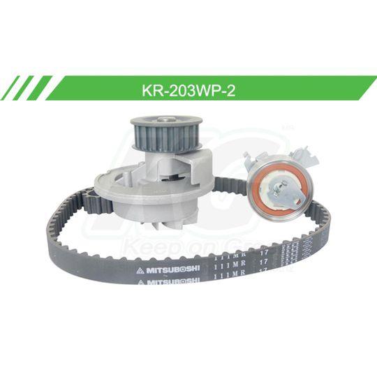 1428410-kit-bomba-agua-chevrolet-corsa-l4-1-8l-03-08-tornado-l4-1-8l-03-09-111-dientes