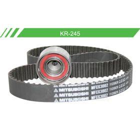 1428423-kit-de-distribucion-chrysler-cirrus-l4-2-0l-00-dodge-neon-l4-2-0l-95-01