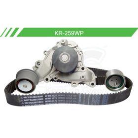 1428429-kit-bomba-agua-chrysler-cirrus-v6-2-5l-95-00-sebring-2-5l-95-00