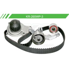 1428434-kit-bomba-agua-chrysler-cirrus-99-00-pontiac-cruiser-l4-2-4l-01-09