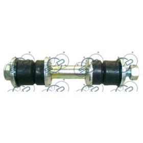 1301008-tornillo-estabilizador-para-mitsubishi-lancer-del-2003-al-2007