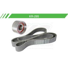 1428443-kit-de-distribucion-chrysler-pacifica-v6-4-0l-07-08-avenger-v6-3-5l-08-10