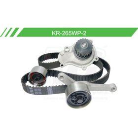 1428445-kit-bomba-agua-chrysler-pontiac-cruiser-l4-2-4l-01-09-sebring-l4-2-4l-03-06