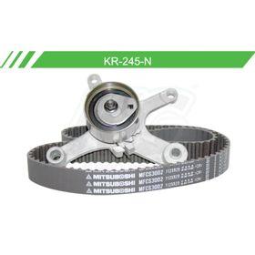 1428449-kit-de-distribucion-chrysler-sebring-l4-2-0l-sohc-dodge-neon-l4-2-0l-02-05