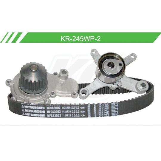 1428451-kit-bomba-agua-chrysler-sebring-l4-2-0l-96-99-neon-l4-2-0l-02-05-c-kr-137052t