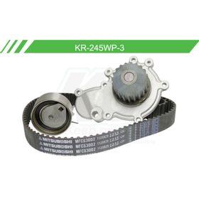1428453-kit-bomba-agua-chrysler-sebring-l4-2-0l-96-99-neon-l4-02-05-c-kr-137063t