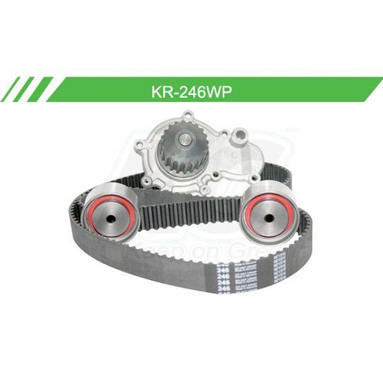 1428455-kit-bomba-agua-chrysler-sebring-neon-l4-2-0l-95-99-kr-113058t