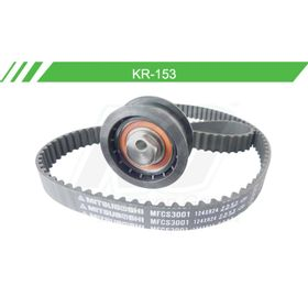 1428457-kit-de-distribucion-chrysler-shadow-l4-2-5l-89-95