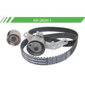 1428473-kit-de-distribucion-dodge-stratus-l4-2-4l-97-06-chrysler-cirr-01-09