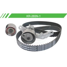 1428473-kit-de-distribucion-dodge-stratus-l4-2-4l-97-06-chrysler-cirr-01-09