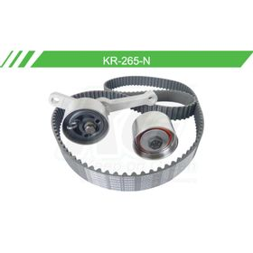 1428477-kit-de-distribucion-dodge-stratus-2-4l-dohc-97-02-incluye-kr-137045t