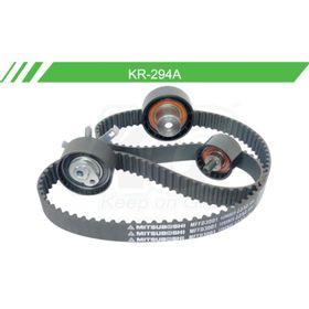 1428487-kit-de-distribucion-ford-contour-l4-2-0l-do-98-99-incluye-kr-113074t
