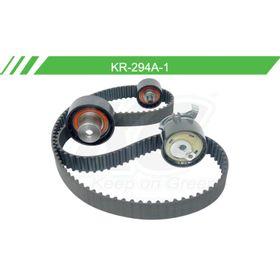 1428489-kit-de-distribucion-ford-contour-l4-2-0l-do-98-99-incluye-kr-137099t