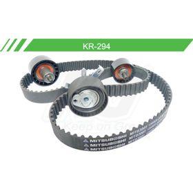 1428501-kit-de-distribucion-ford-focus-l4-2-0l-dohc-00-04-c-kr-113074t