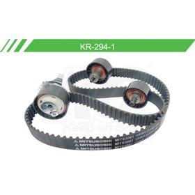 1428503-kit-de-distribucion-ford-focus-l4-2-0l-dohc-00-04-c-kr-137099t