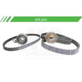 1428511-kit-de-distribucion-honda-accord-l4-2-2l-94-97-honda-odyssey-l4-2-3l-98