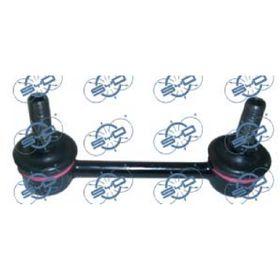 1301328-tornillo-estabilizador-para-nissan-altima-del-2002-al-2006
