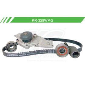 1428519-kit-bomba-agua-honda-accord-v6-3-0l-03-07-odyssey-v6-3-5l-05-11