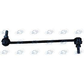 1301410-tornillo-estabilizador-delantero-izquierdo-para-nissan-altima-del-2007-al-2012