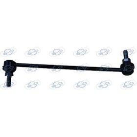 1301412-tornillo-estabilizador-delantero-derecho-para-nissan-altima-del-2007-al-2012