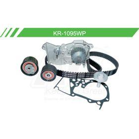 1428531-kit-bomba-agua-nissan-aprio-l4-1-6l-16v-08-10-platina-01-09
