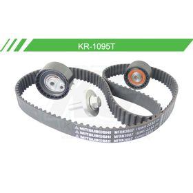 1428533-kit-de-distribucion-nissan-platina-l4-1-6l-01-09-clio-l4-1-6l-16v-02-09