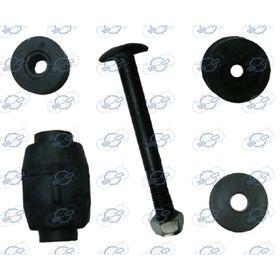 1301458-tornillo-estabilizador-delantero-para-nissan-aprio-del-2007-al-2011