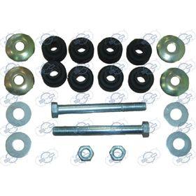 1301460-tornillo-estabilizador-delantero-para-nissan-aprio-del-2007-al-2011