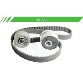 1428553-kit-de-distribucion-pontiac-g3-2009