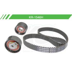 1428561-kit-de-distribucion-renault-clio-l4-2-0l-05-08-renault-megane-l4-2-0l-turbo
