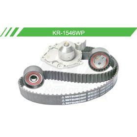 1428563-kit-bomba-agua-renault-clio-l4-2-0l-05-08-megane-l4-2-0l-04-09-126-dientes
