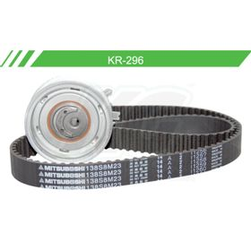 1428567-kit-de-distribucion-seat-cordoba-l4-2-0l-03-09-jetta-l4-2-0l-99-09