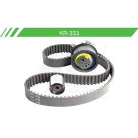 1428579-kit-de-distribucion-volkswagen-beetle-l4-1-9l-04-06-jetta-l4-1-9l-tdi-04-06
