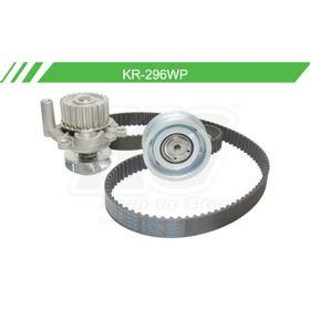 1428581-kit-bomba-agua-volkswagen-beetle-l4-2-0l-98-08-derby-l4-2-0l-01-04