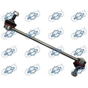1301963-tornillo-estabilizador-para-nissan-micra-del-2005-al-2008