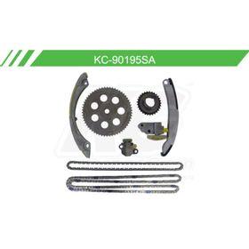 1389420-kits-de-cadena
