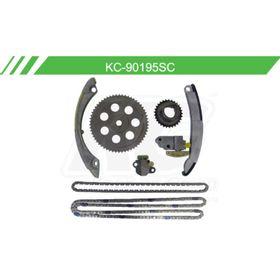 1389424-kits-de-cadena
