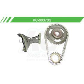 1389426-kits-de-cadena