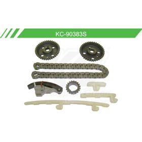 1389428-kits-de-cadena