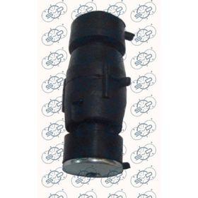 1302232-tornillo-estabilizador-para-nissan-platina-del-2002-al-2010