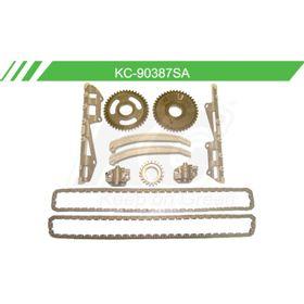 1389437-kits-de-cadena