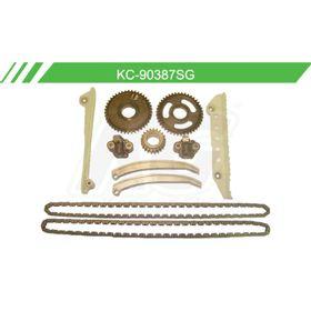 1389445-kits-de-cadena