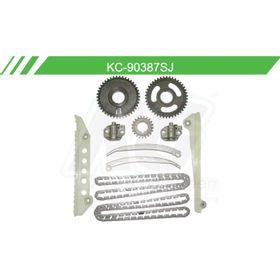 1389449-kits-de-cadena
